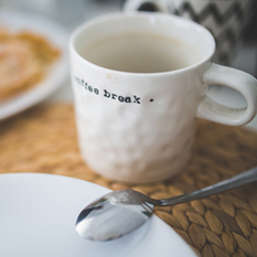Il Forno Pralormo Ritorno a scuola colazione merenda